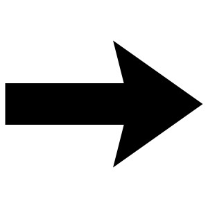 arrow-to-right