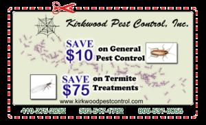 pest-coupon