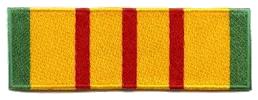 VietnamServiceRibbon